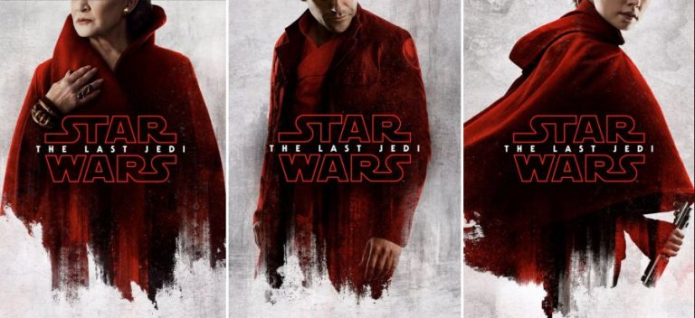 star-wars-the-last-jedi-fragman-sinema-s