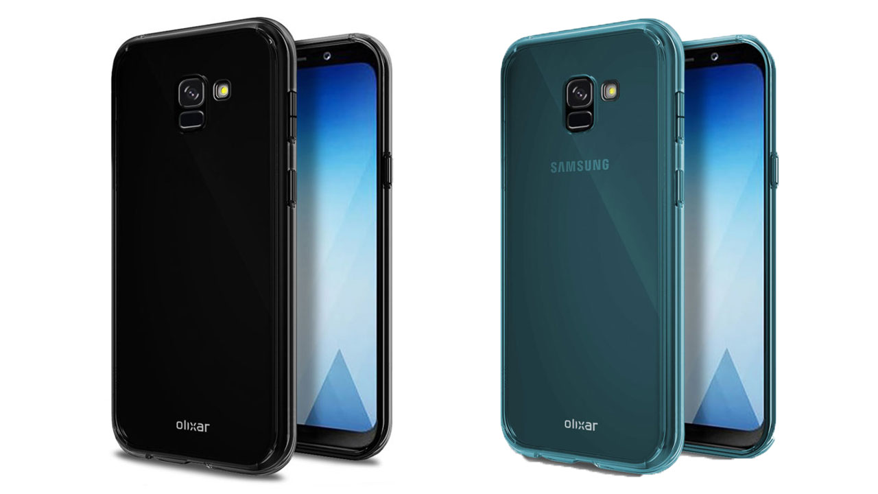 how to delete documents on galaxy a5