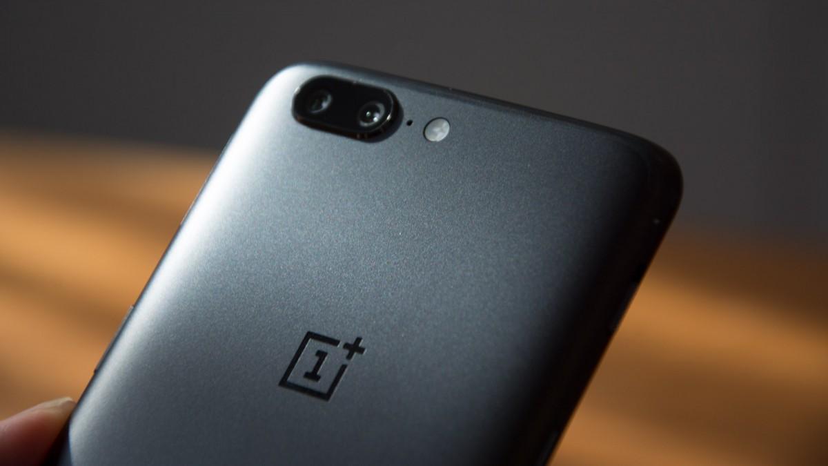 OnePlus cihazlarda yine güvenlik zafiyeti!