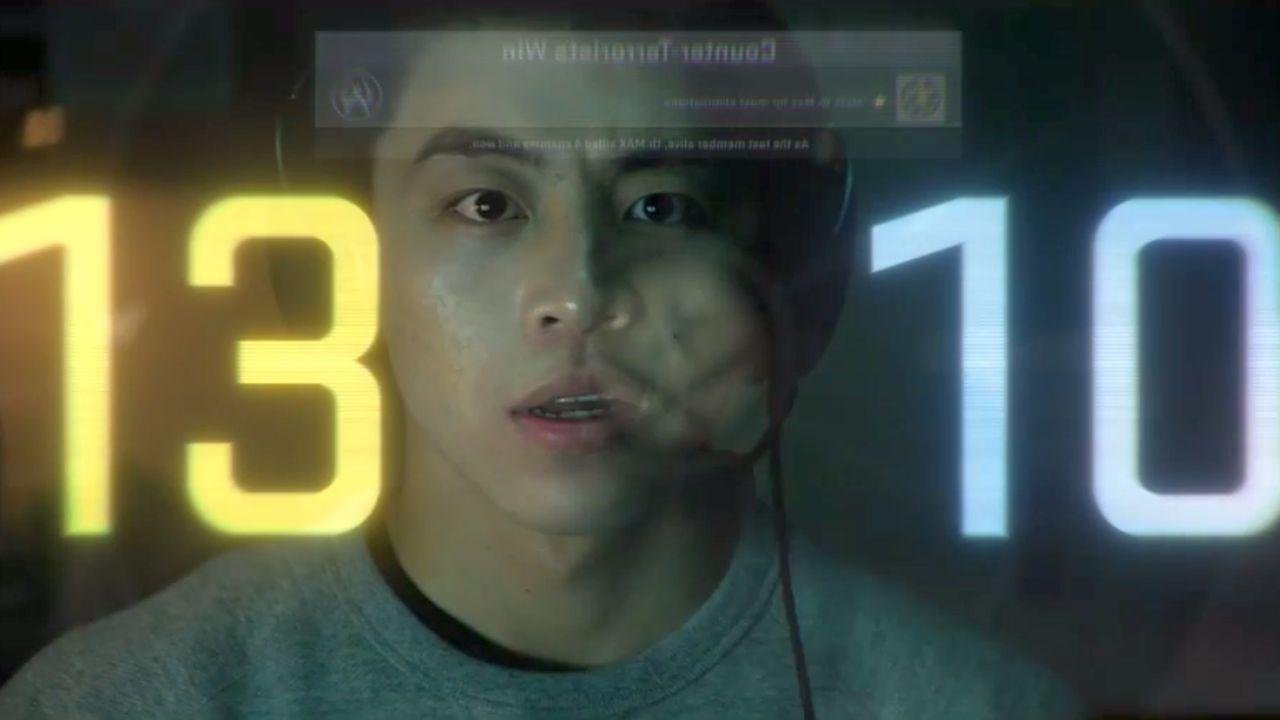 Intel grafik sürücüleri oyunlara ayar çekecek