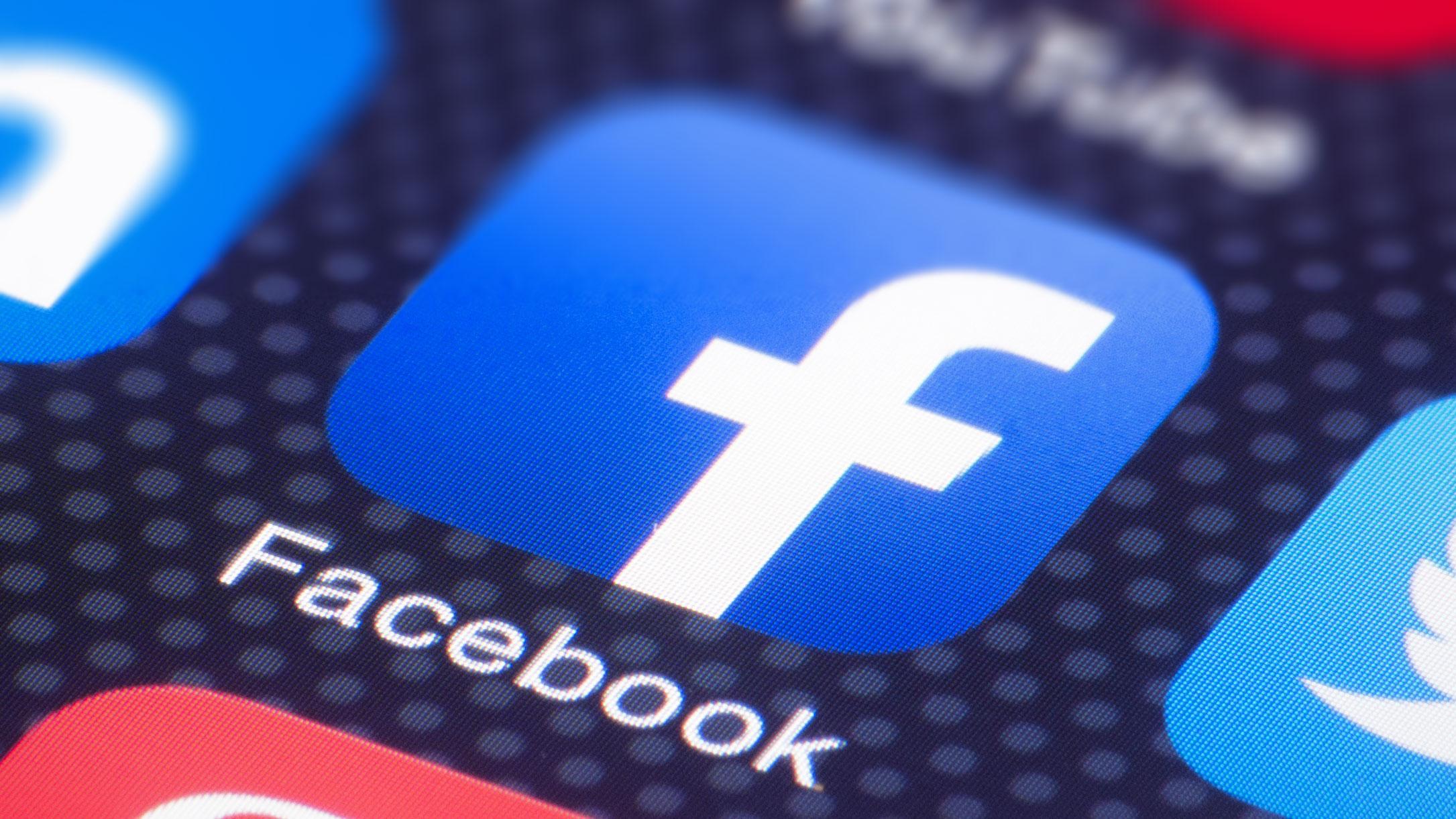 Facebook gizlilik politikası yenilendi!