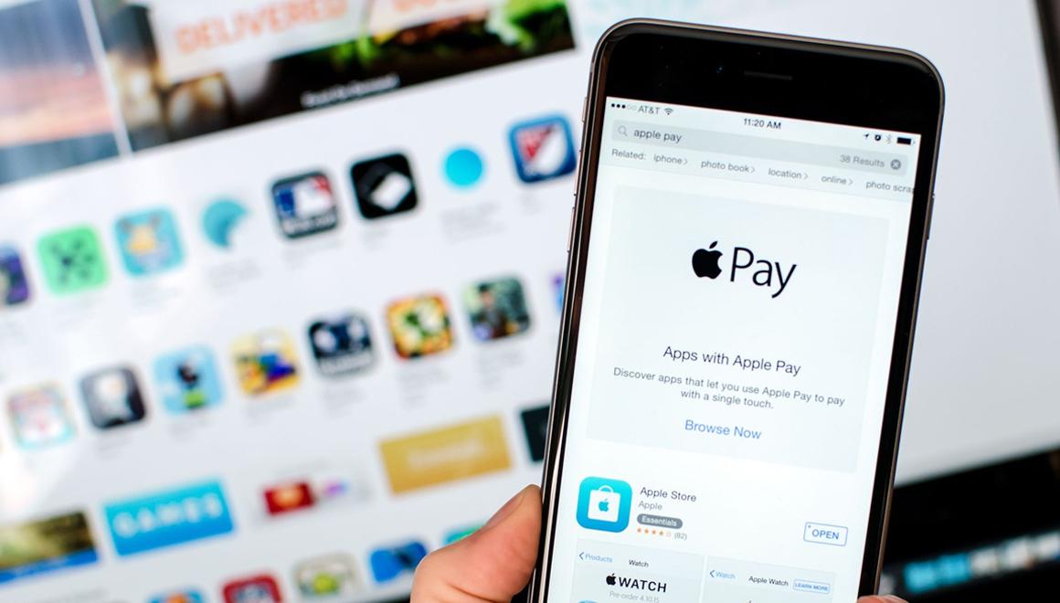 app store harcamaları
