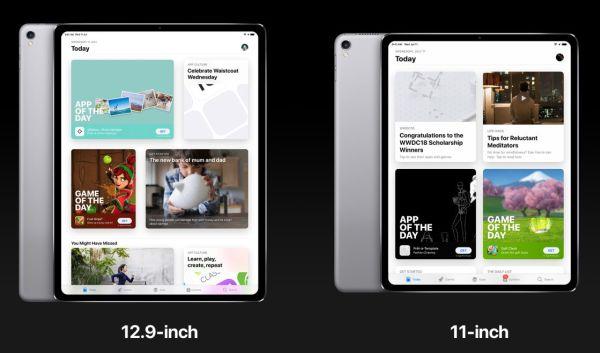 Yeni iPad Pro çok yakında tanıtılabilir!