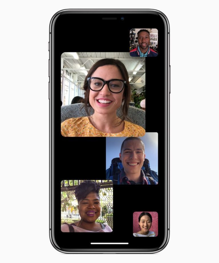ios-12.1-grup-facetime-shiftdelete-1.jpg
