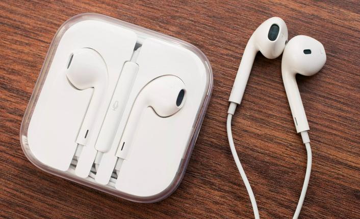 900 bin dolarlık sahte Apple aksesuarları ele geçirildi!