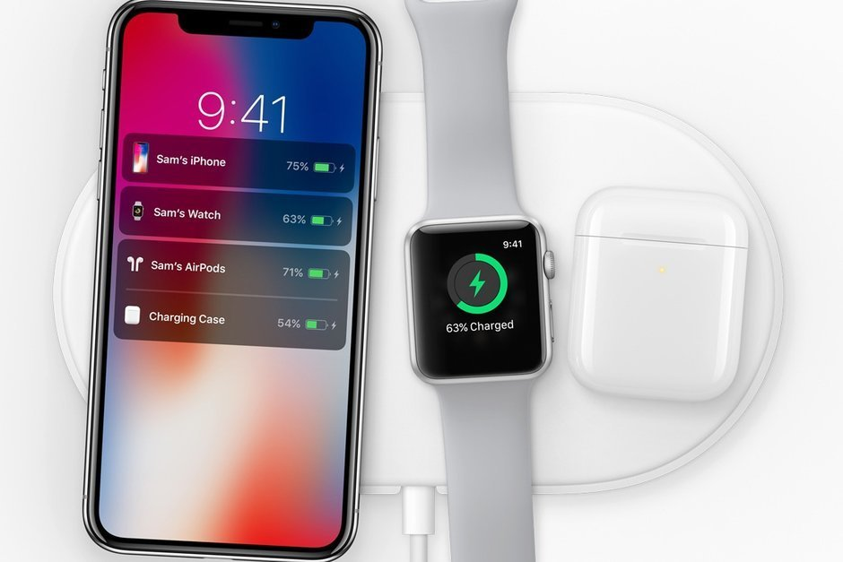 Apple AirPower fiyatı