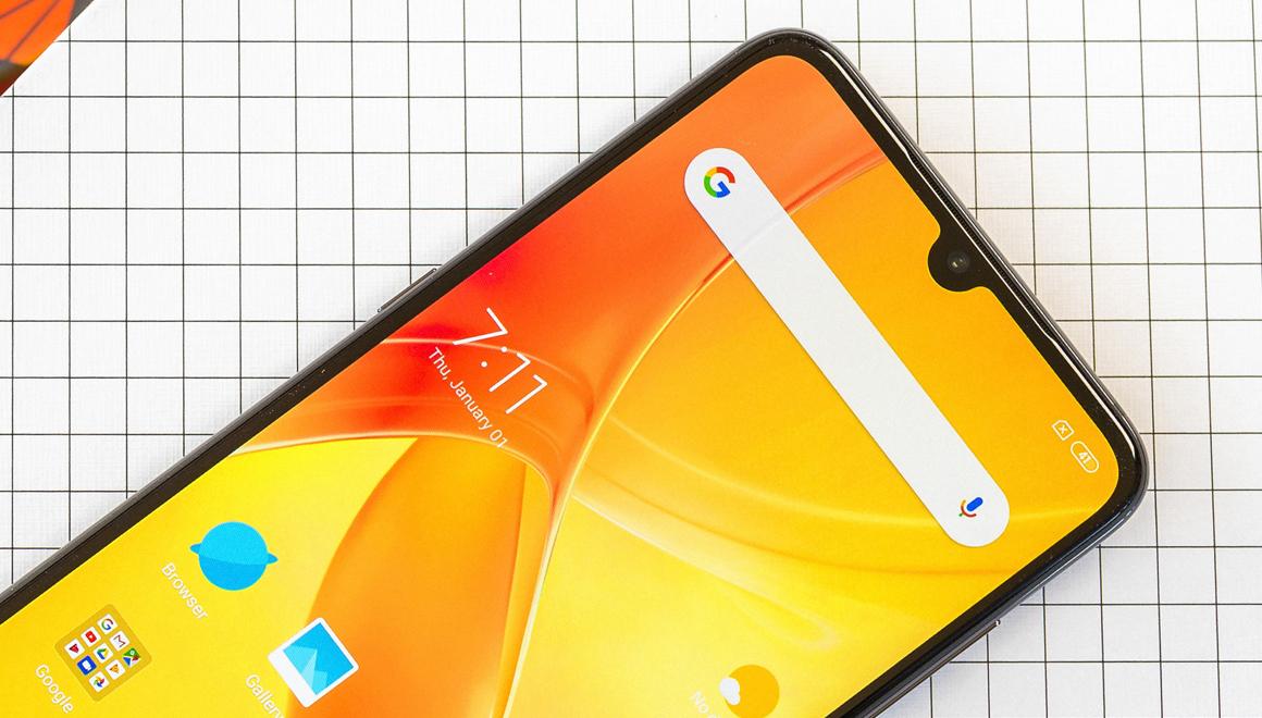 Xiaomi Mi 9T geliyor Mi 9'un gelişmiş hali