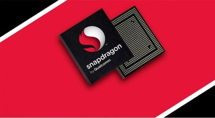 Uygun fiyatlı telefonlar için Snapdragon 215 tanıtıldı