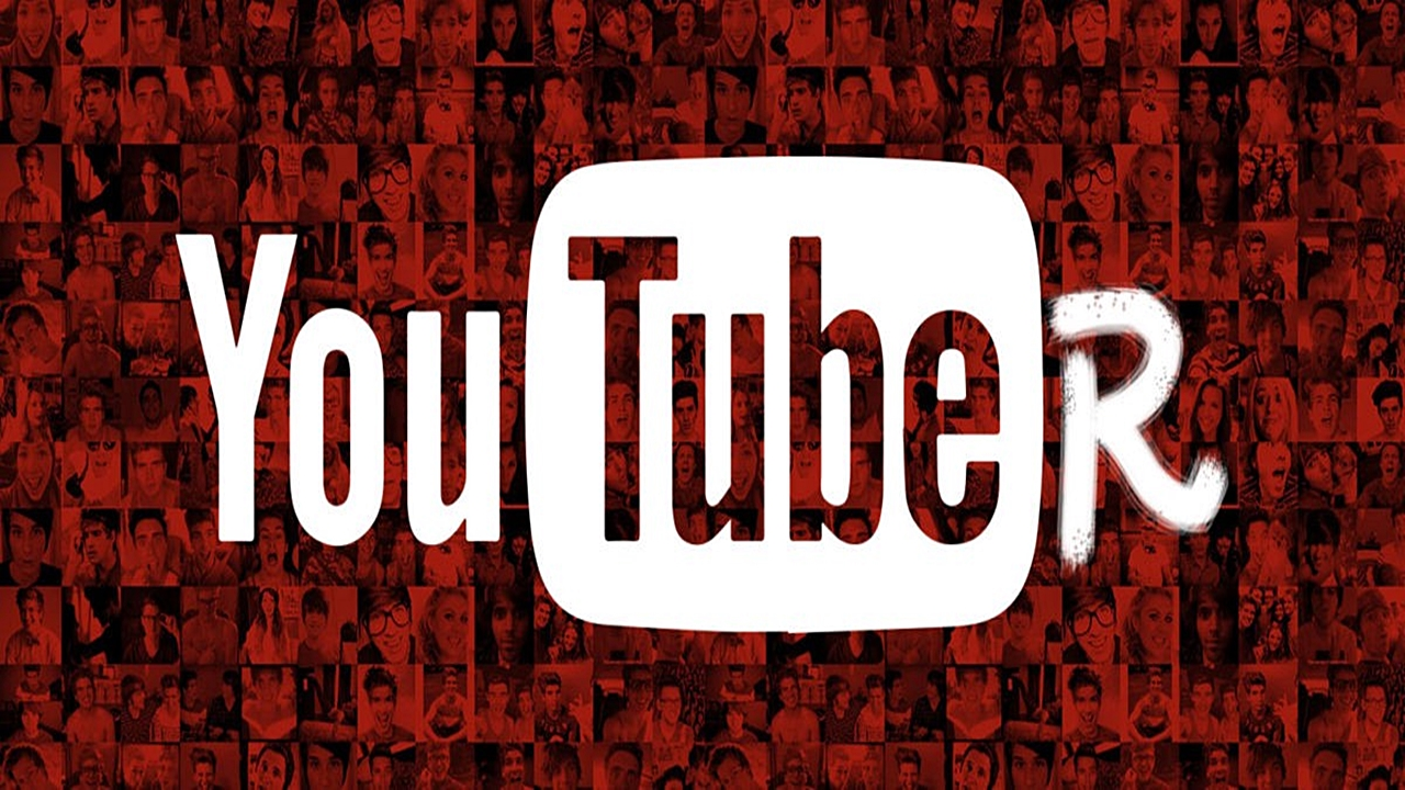 YouTube gelir elde etme