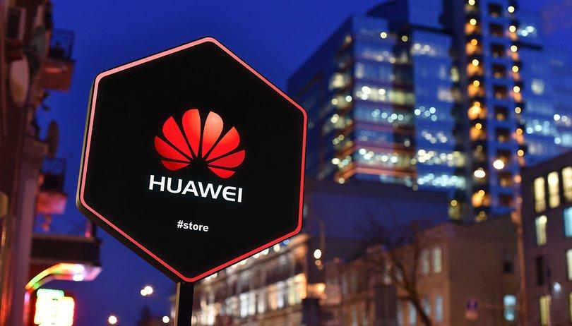 ABD Huawei yasağı ile tekrar gündemde! - ShiftDelete.Net(3)