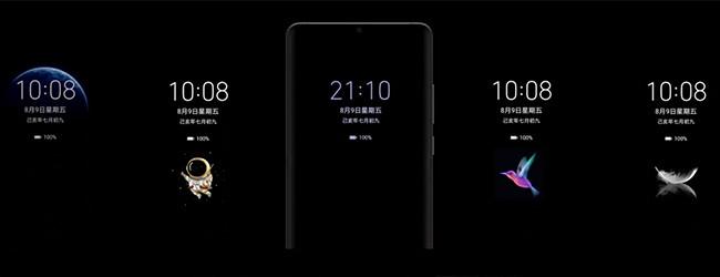 Huawei EMUI 10 özellikleri ve resmi detayları karşımızda! - ShiftDelete.Net (3)