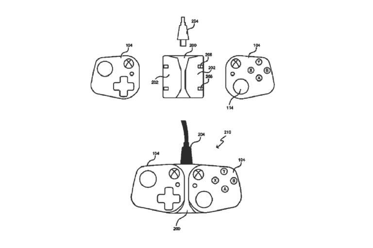 Microsoft Xbox oyuncuları