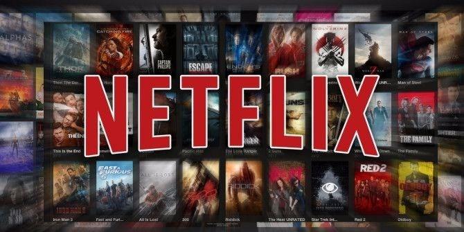 Netflix Türkiye'de Eylül 2019 takvimi