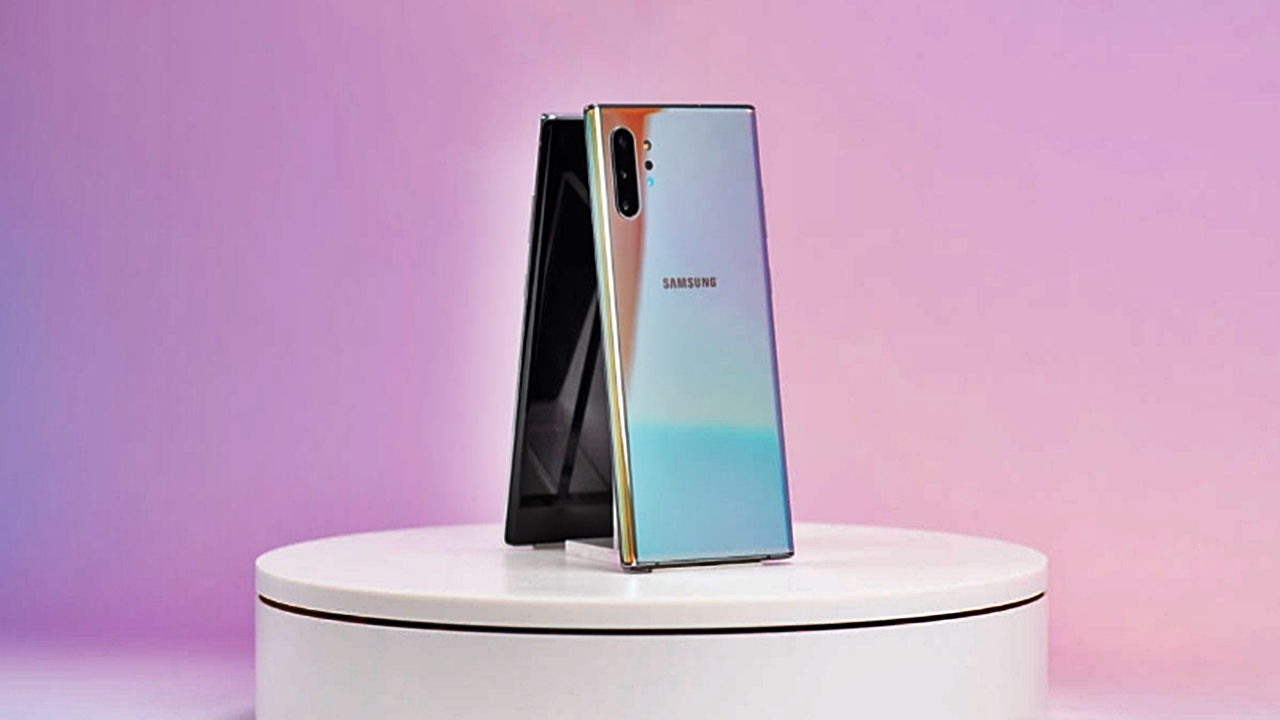 samsung galaxy note 10 galaxy play link
