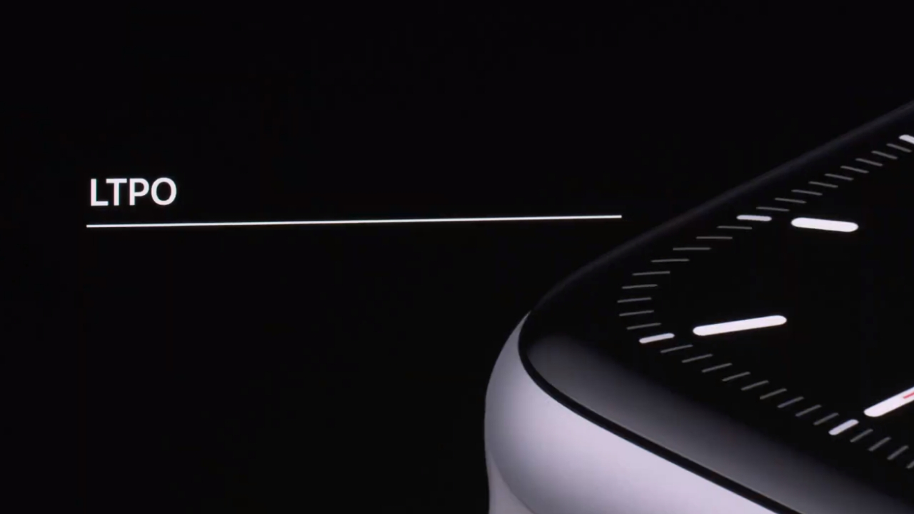 Apple Watch Series 5 özellikleri ve fiyatı! - ShiftDelete.Net (5)