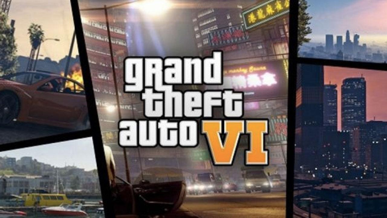 GTA 6 görüntüleri sızdırıldı iddiası ortaya atıldı