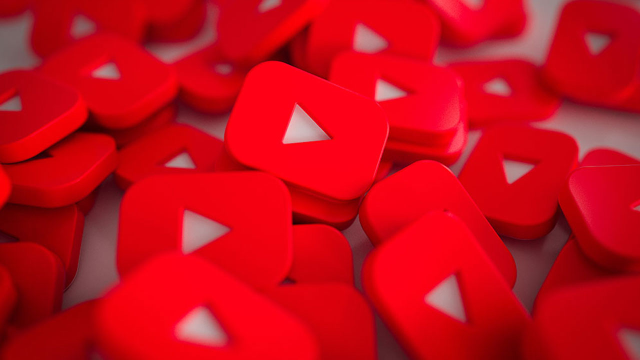 YouTube yorum arama filtreleme
