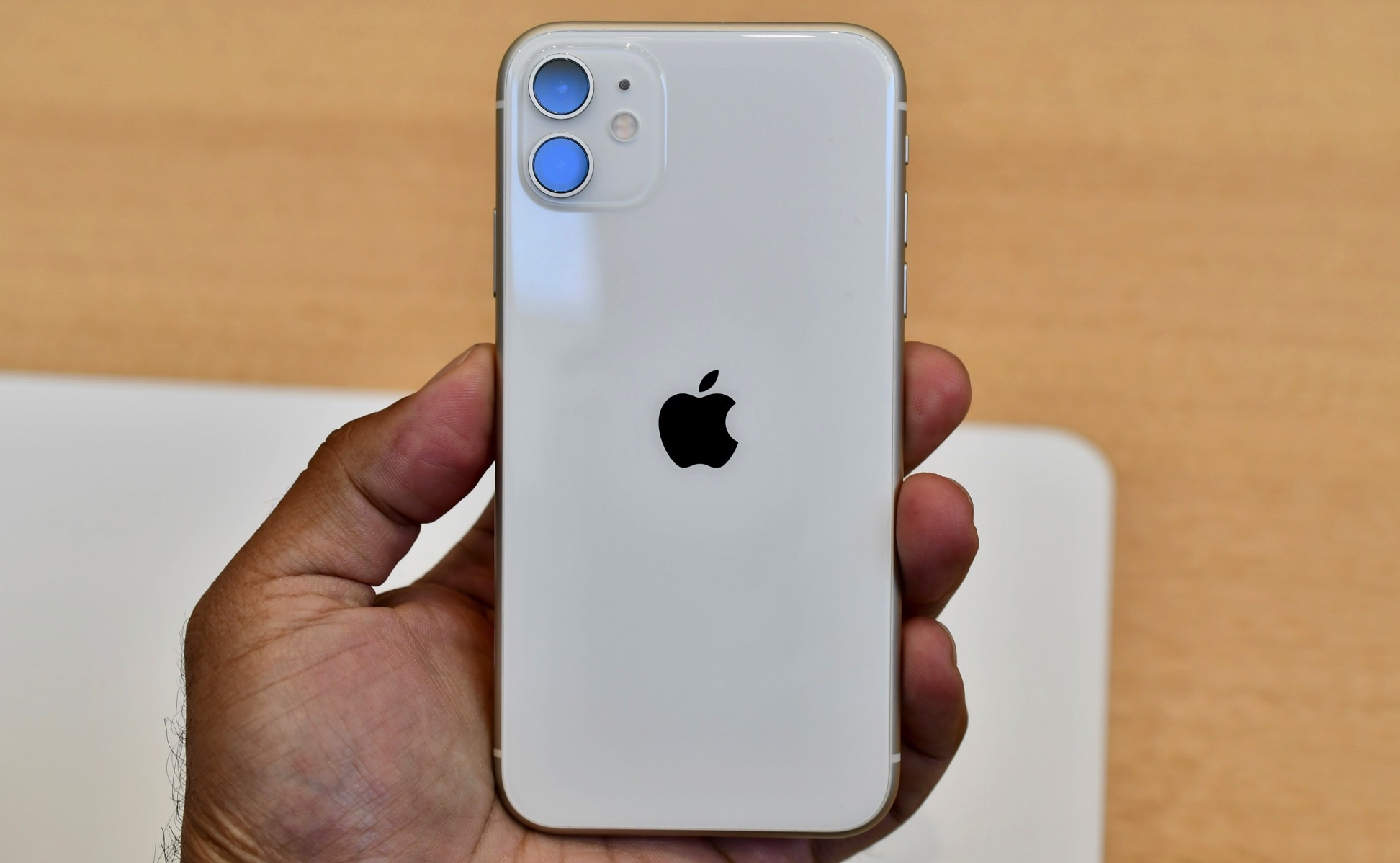 iphone 11 ile ilgili görsel sonucu