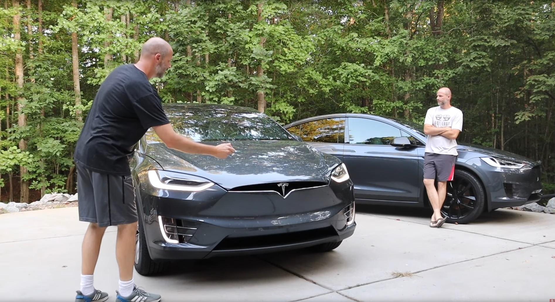 Tesla araç sahipleri isyan etti