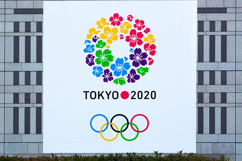 Dünyada ilk: Yapay zeka olimpiyatlarda kullanılacak