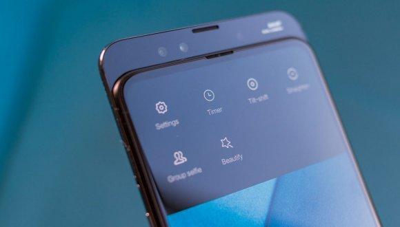 Xiaomi'den 108MP kameralı dört telefon geliyor