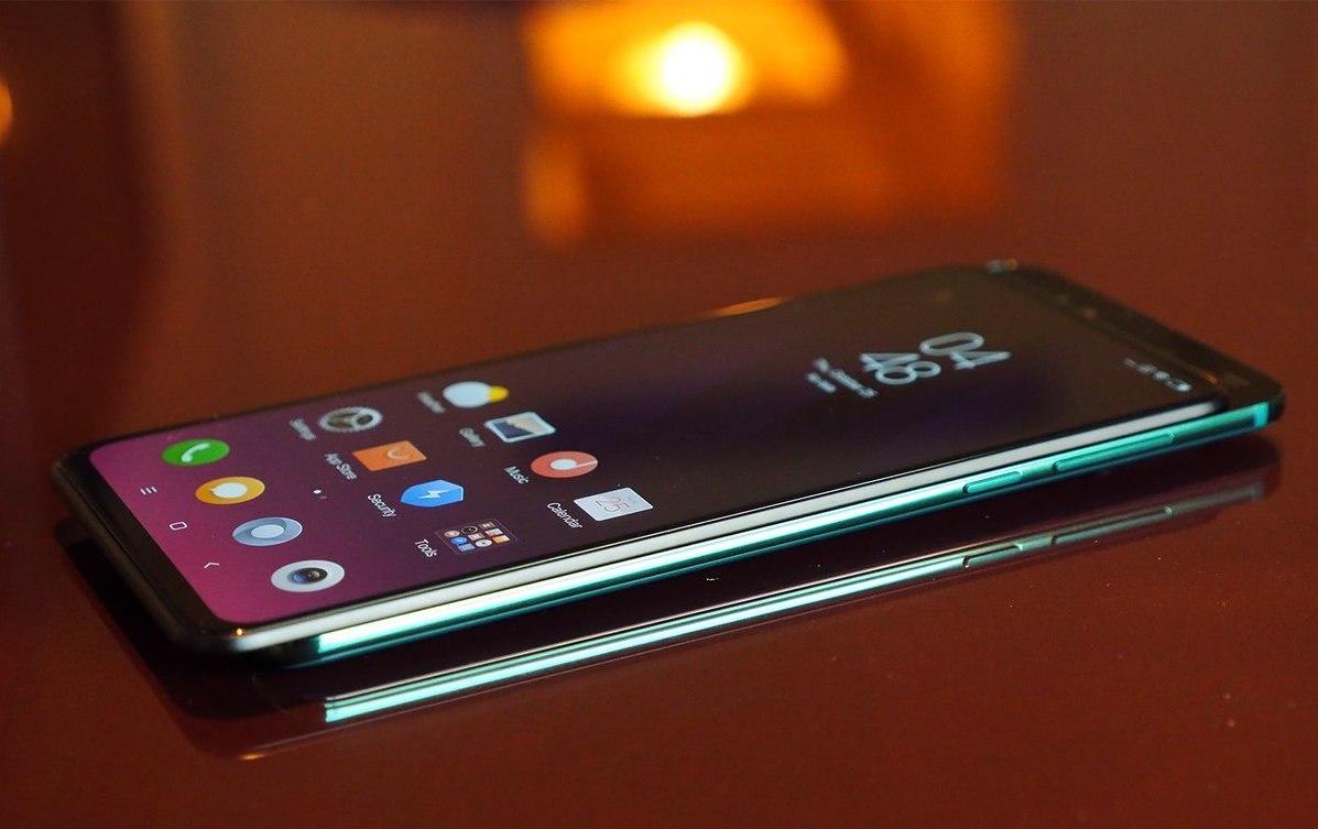 Xiaomi Mi MIX serisi için kötü haber geldi
