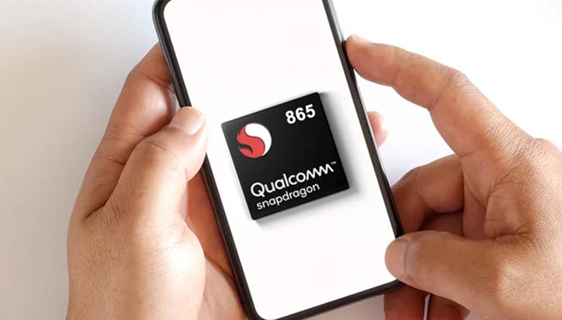 Snapdragon 865 için fazla beklemeyeceğiz! İşte tarih