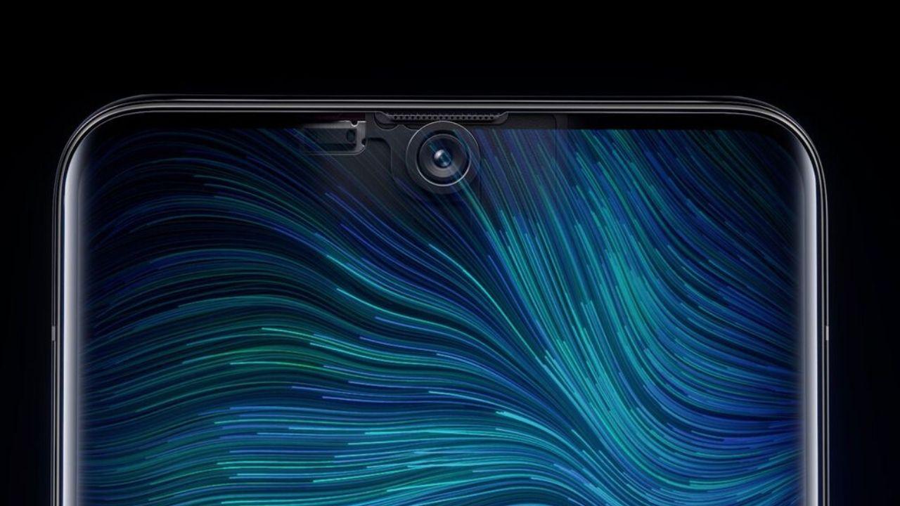 2020 telefon tasarımı trendleri netleşti! - ShiftDelete.Net