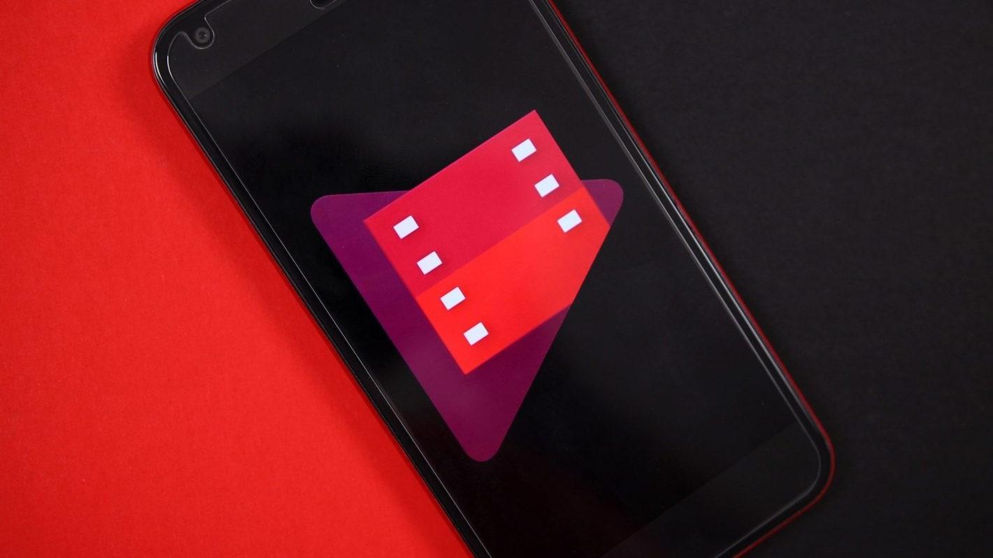 Google Play, filmleri ücretsiz mi yapacak?