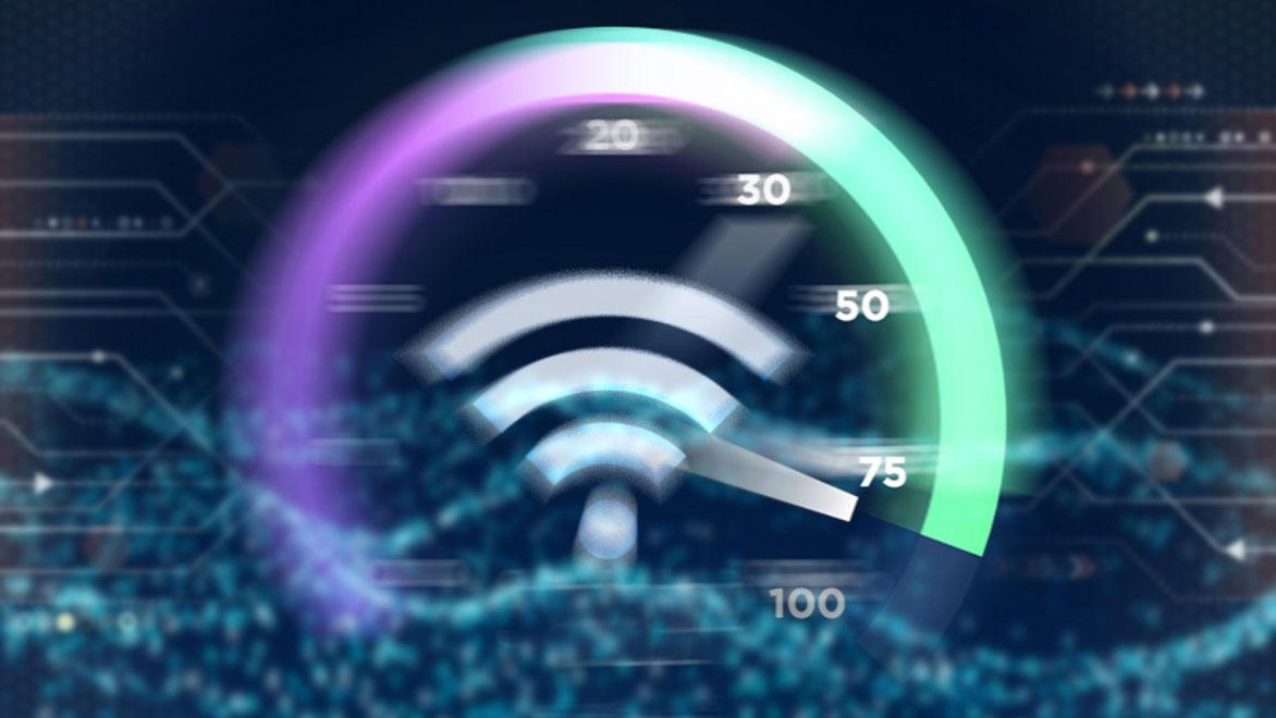 Salgın öncesi ve sonrası Türkiye internet hızı