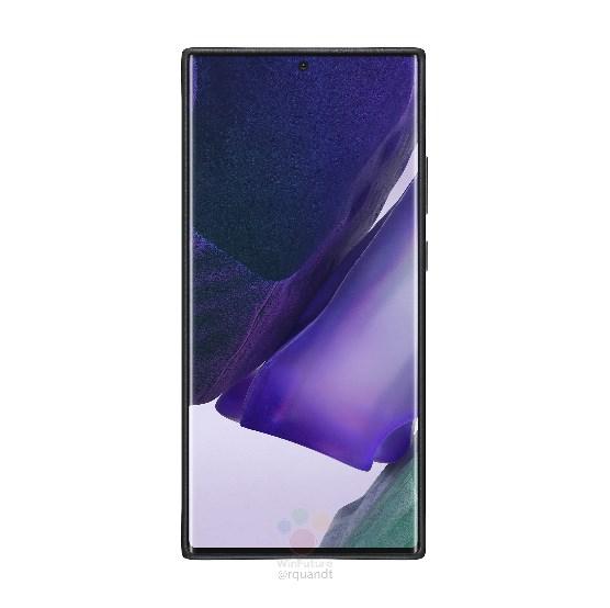 Samsung Galaxy Note 20 kılıfları