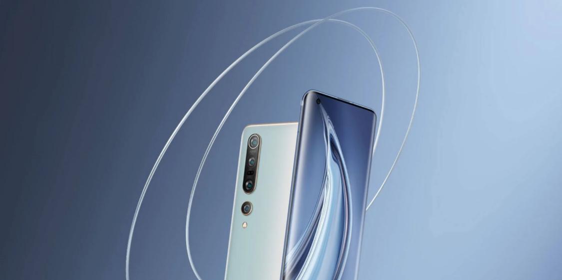 Xiaomi Mi 11 kamera kurulumu
