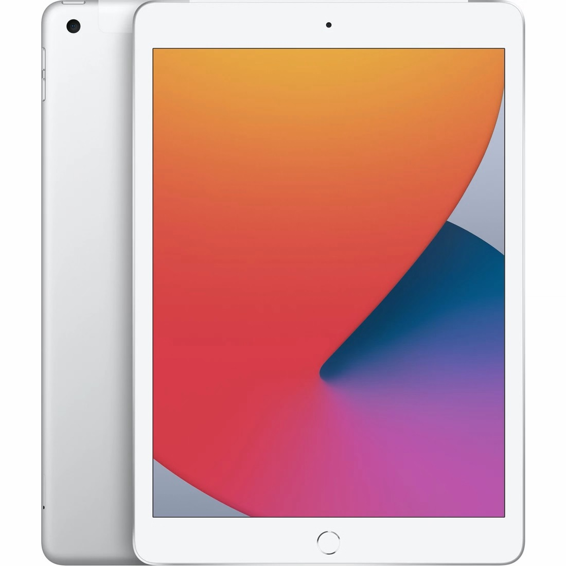 Apple iPad 8. kuşak 32 GB 10.2
