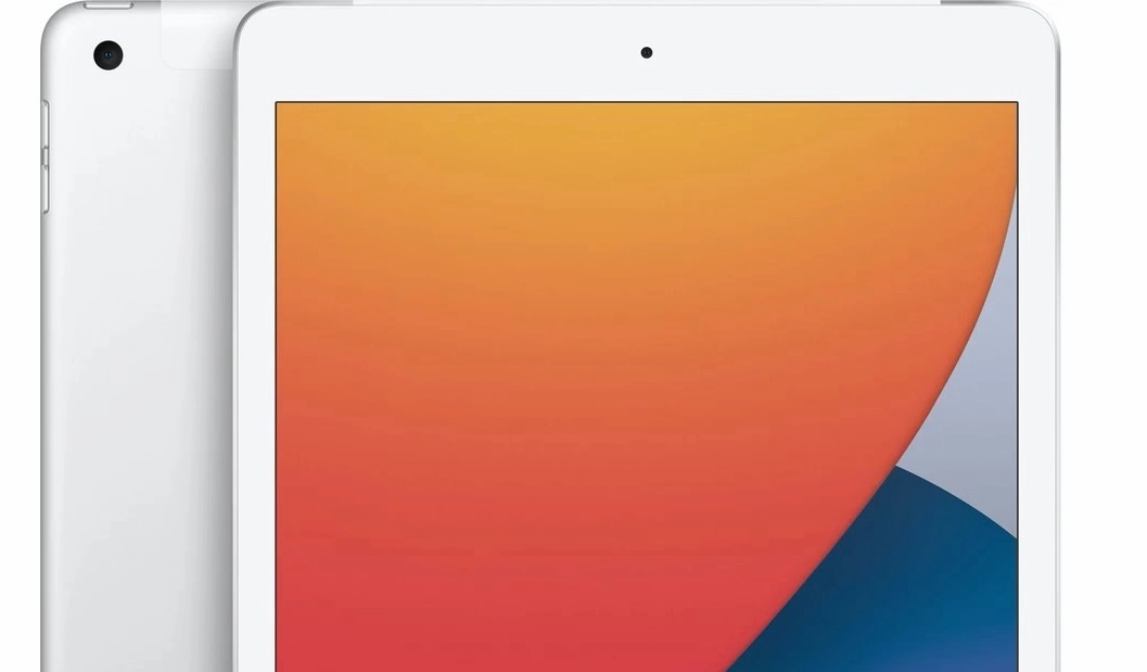 Apple iPad 8. Nesil 32 GB 10.2 Tablet (%7 indirim)