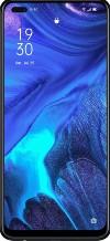 Oppo Reno 4 128 GB (%27 indirimli)
