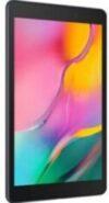 Samsung Galaxy Tab A8 Tablet