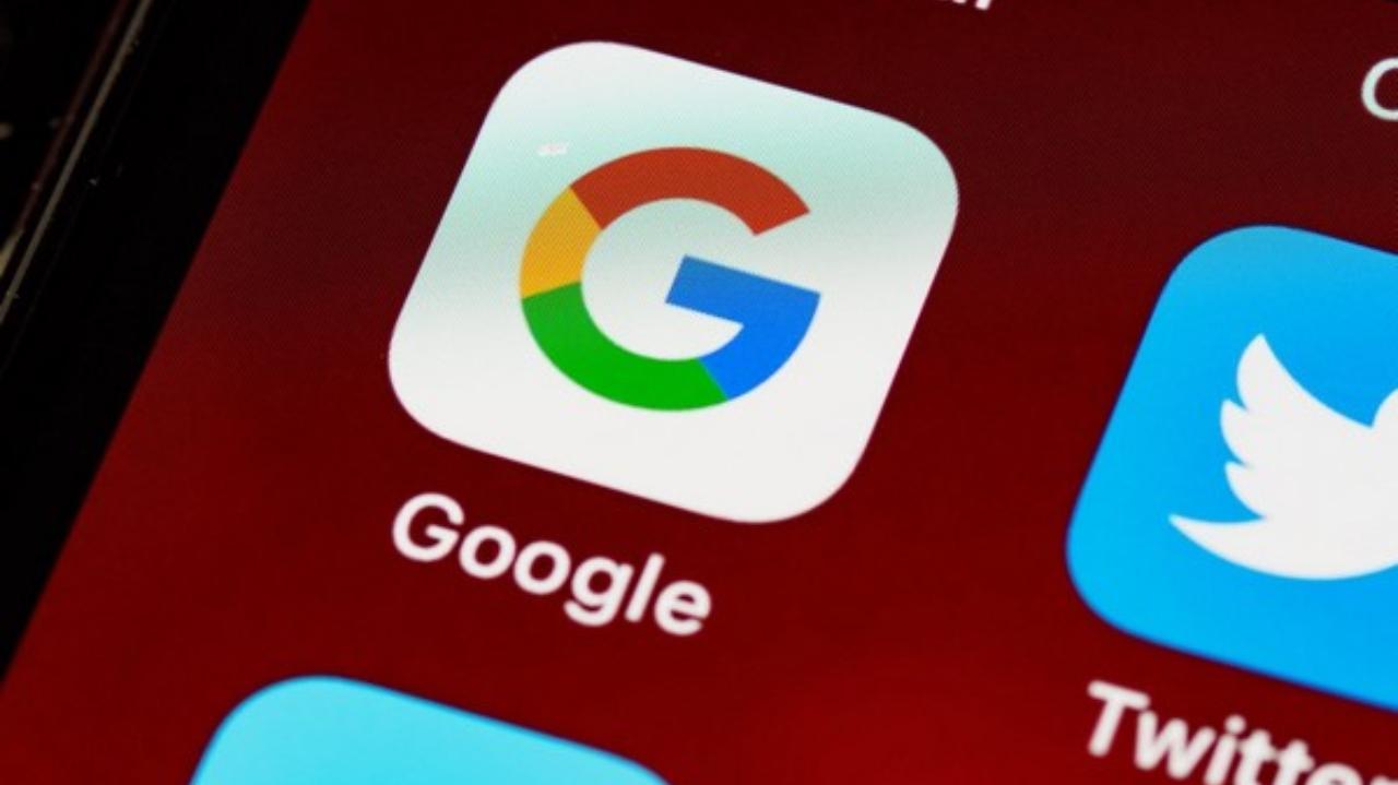 Google WiFi uygulaması kaldırıldı