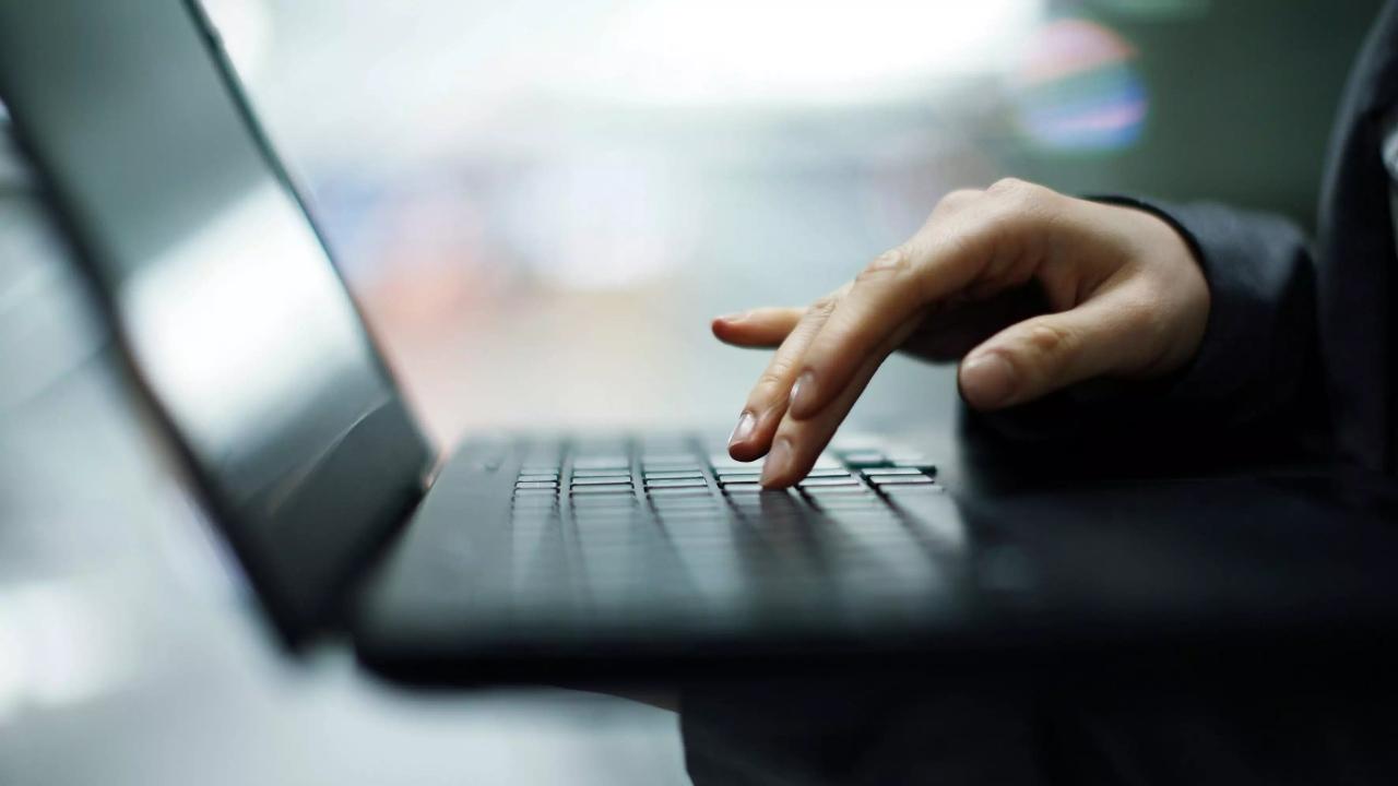 İnternet teknolojisi nasıl gelişti?