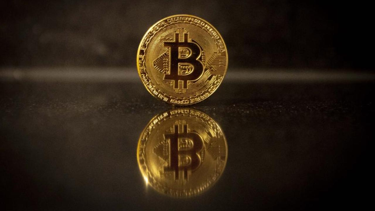 Bitcoin'de kaçınmamız gereken tuzaklar