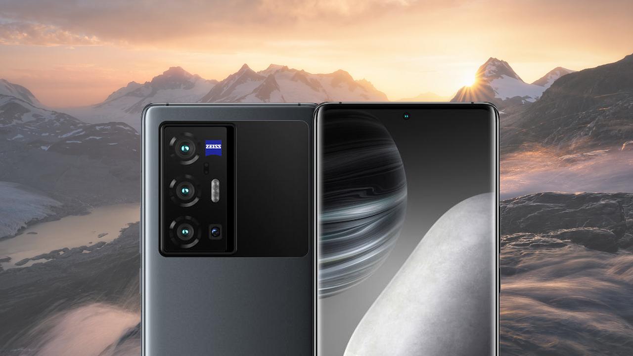 vivo x70 pro plus özellikleri, vivo x70 pro plus, x70 pro plus, x70 pro plus özellikleri