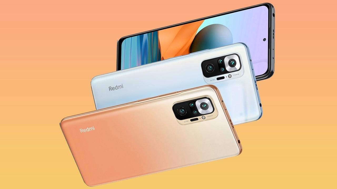 Xiaomi Redmi Note 10 üretimi durdu