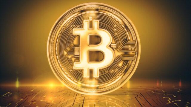 Bitcoin yeniden tırmanışa geçti! İşte değeri